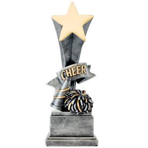 Cheer_Star_Award_prd_1945_l_STARC1