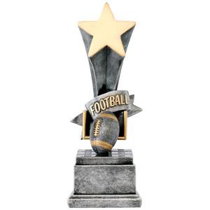 Football_Star_Award_prd_1946_l_STARF1