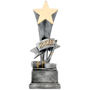 Hockey_Star_Award_prd_1948_l_STARH1