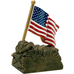 USA_FLAG_RESIN_4_prd_1886_l_RC-476